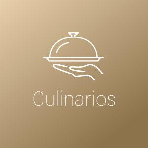 Culinarios