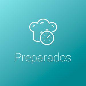 Preparados